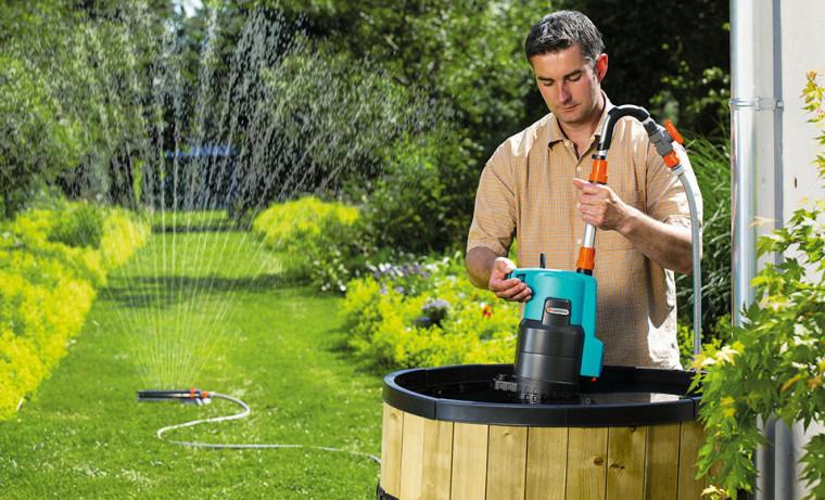 recuperation eau pluie quelles solutions 2251 l760 h550